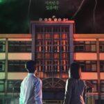 Шаманка Га Ду Сим / The Great Shaman Ga Doo Shim (2021) Южная Корея