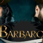 Барбаросса / Barbaroslar (2021) Турция