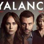 Лжец / Yalanci (2021) Турция